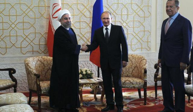 RusIran Feb.21.16